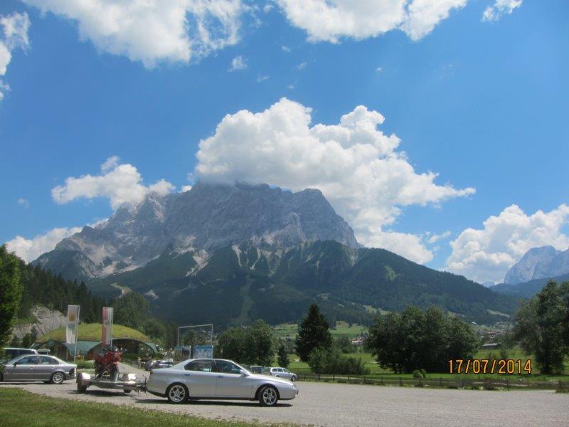 Berchtesgaden National Park 2014 juli 179