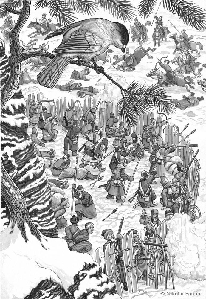 Илл.12_Нартовая битва_превью