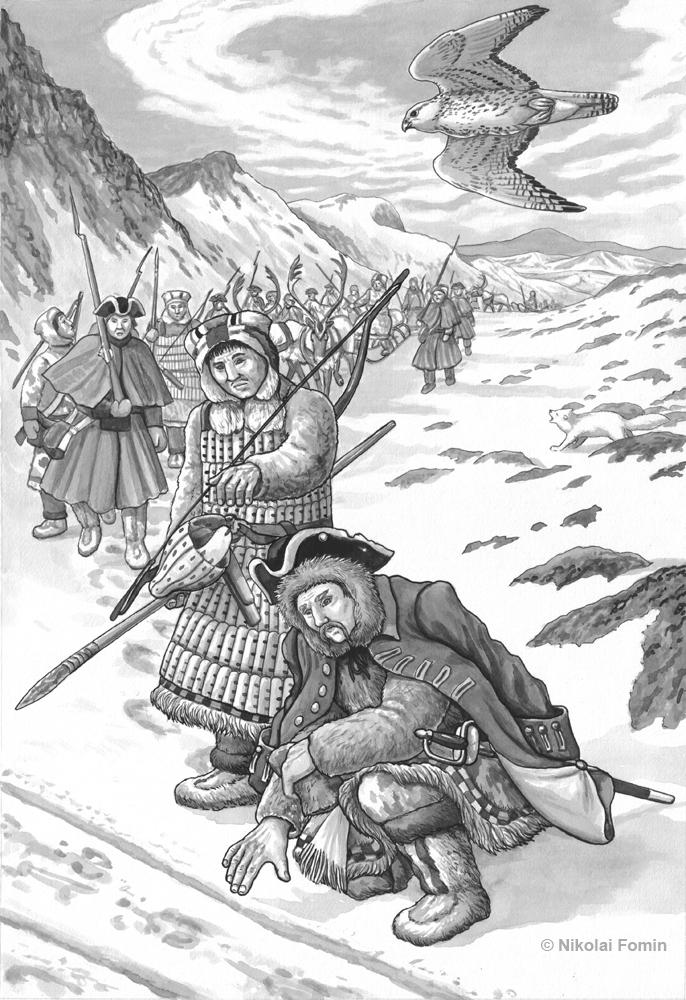 Илл.31_Павлуцкий_превью