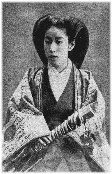 Ясуко1