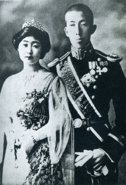 Japanese_Royalty_010