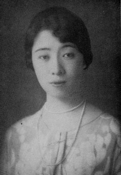 Japanese_Royalty_020