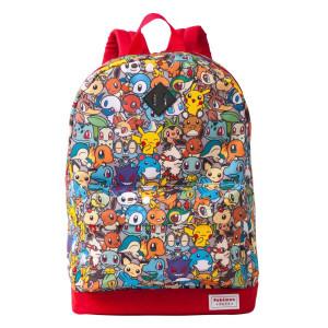 Pokemon Petit Bag L