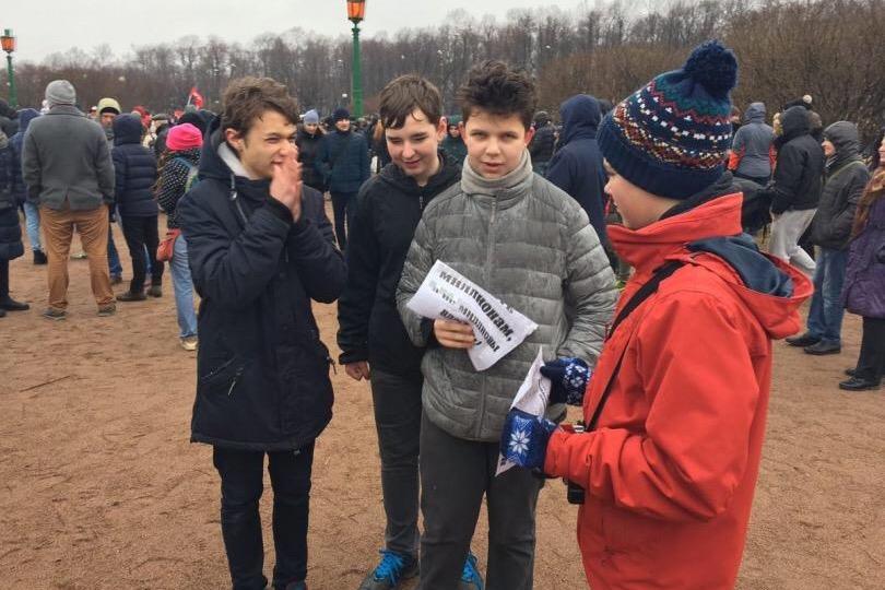 http://ic.pics.livejournal.com/nikolaeva/47679493/1253932/1253932_900.jpg