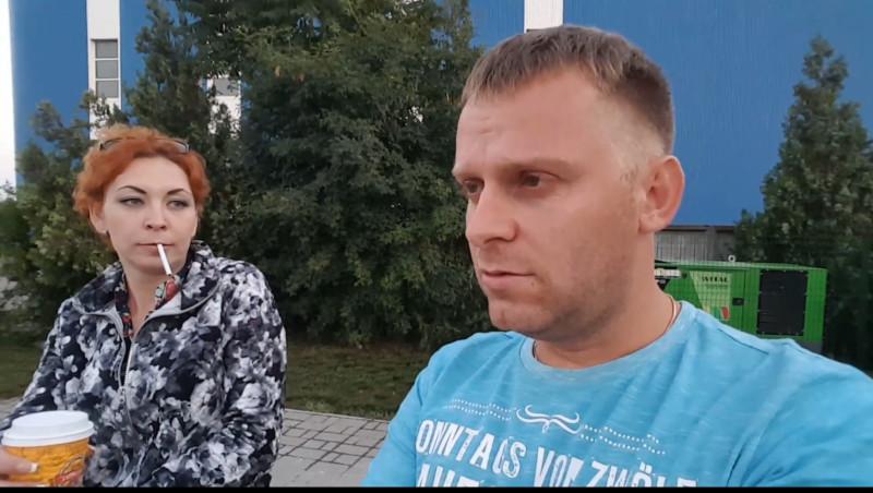 Украинский певец: Крым сейчас - это красота, чистота и низкие цены