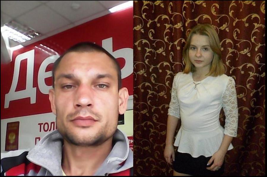 Маша николаева в контакте, как мужчине сделать приятно минет видео