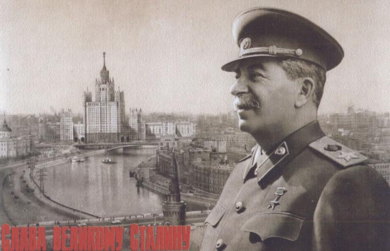 Русские тетки демонстрируют свои пилотки фото 12 фотография