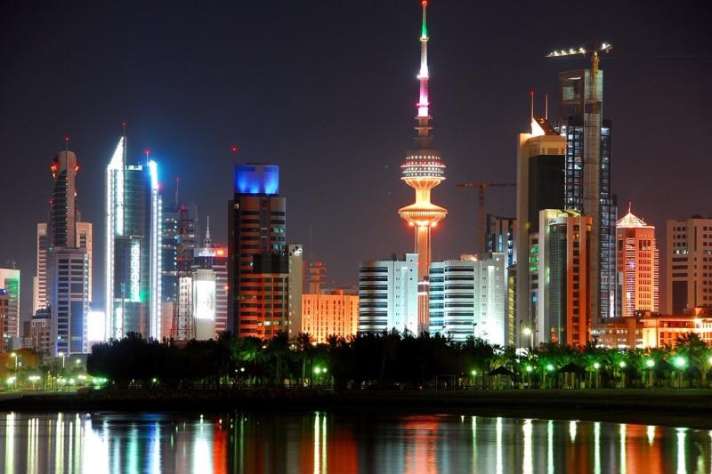 Система образования в кувейте одесса дубай