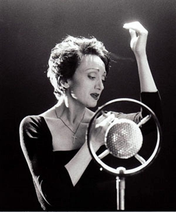 Edith-Piaf1