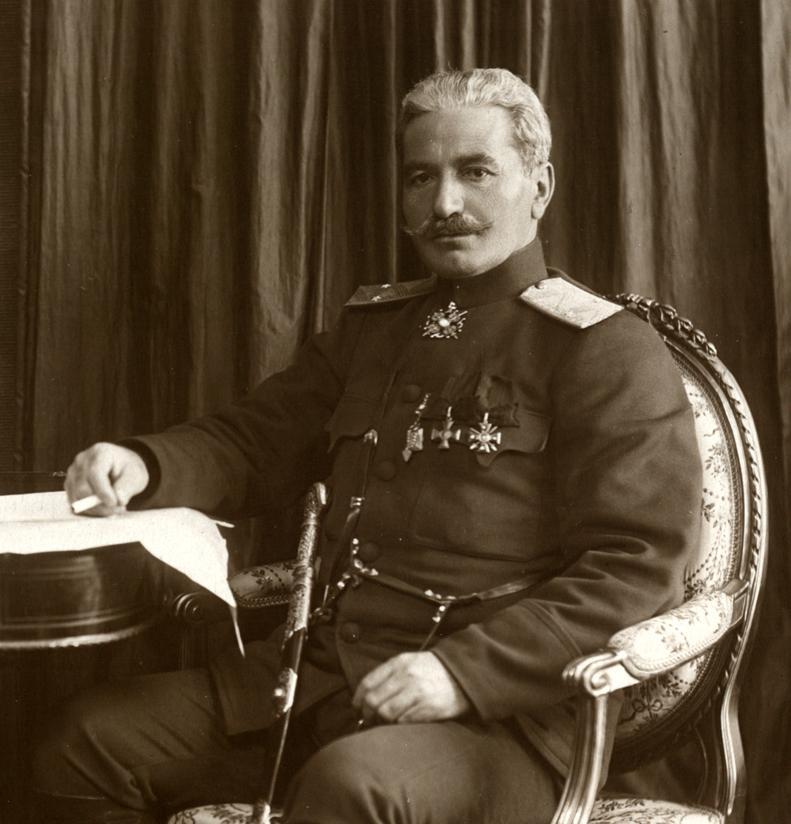 General_Andranik