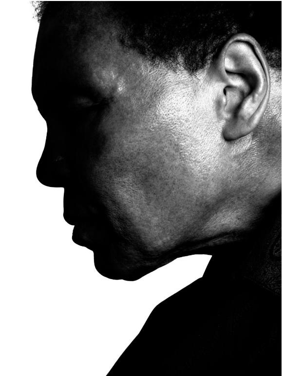 Platon - Muhammad Ali