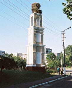 chapelpenkov1_b60