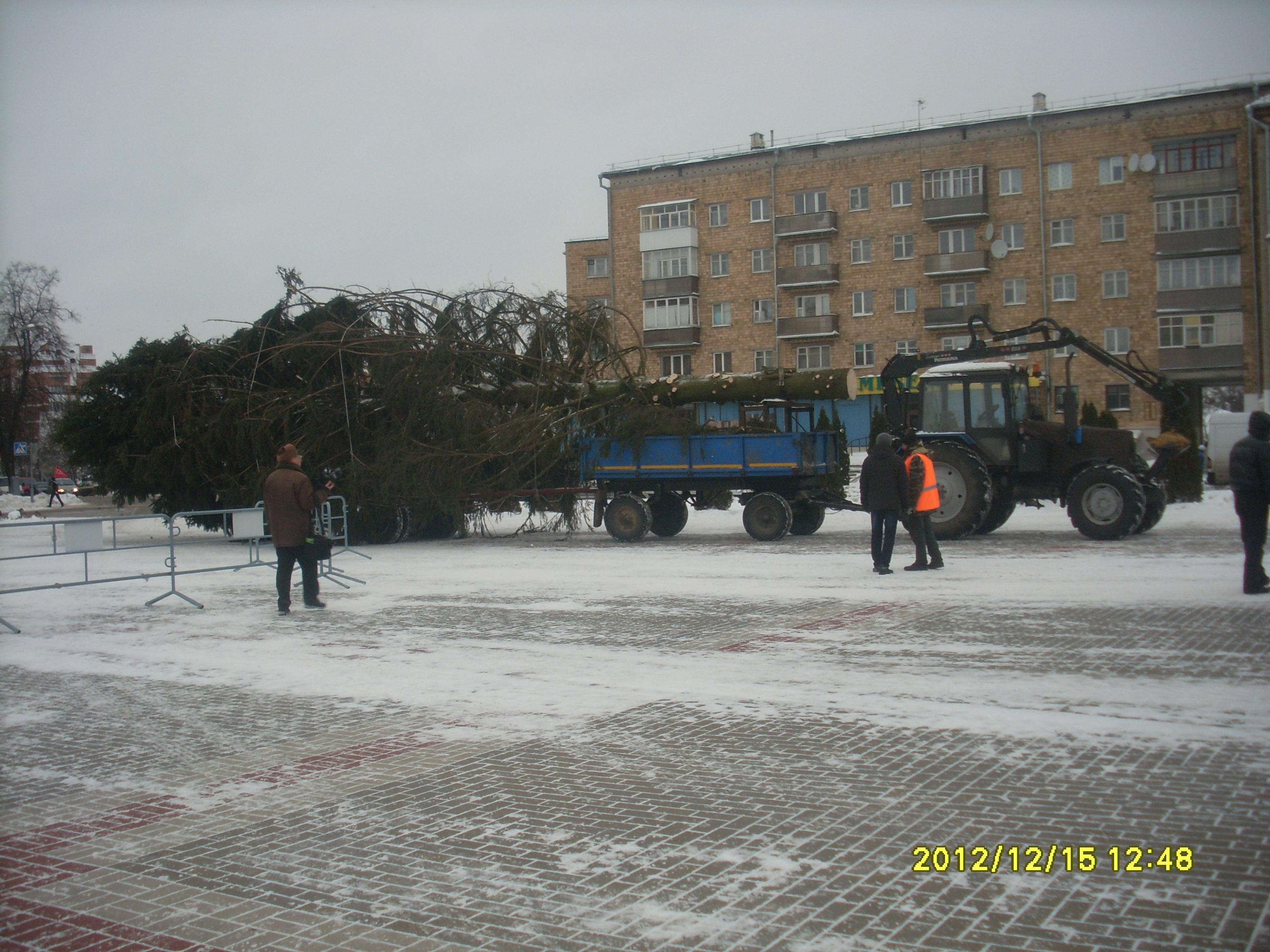 SL372851