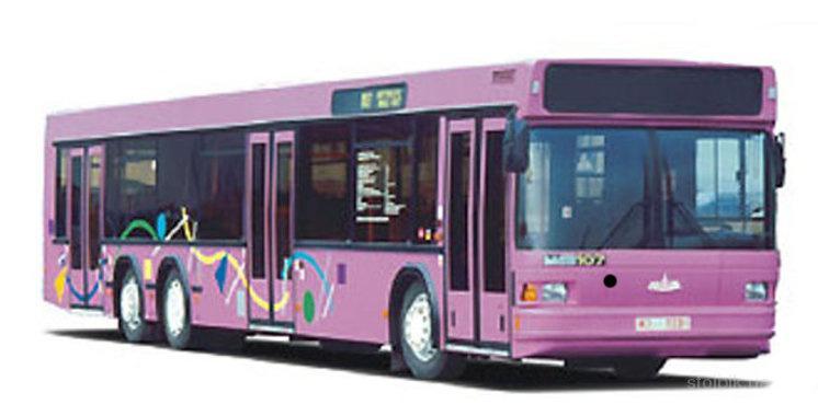 1-avtobus_maz_107_novyij