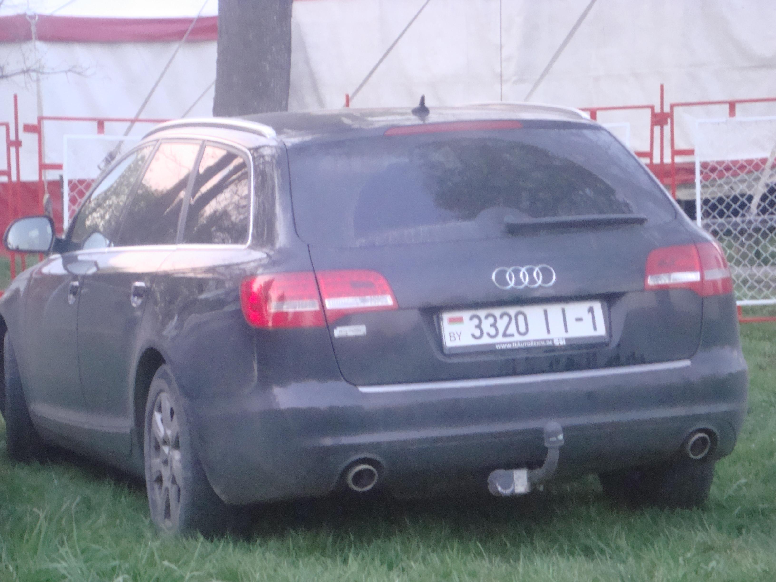 DSC08220