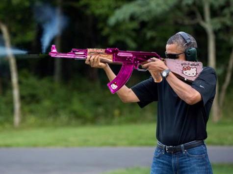 obama-hellokitty-gun_zpse61722ae