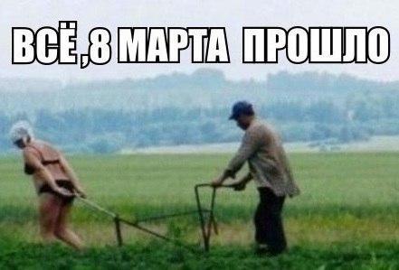 oJYOtClPBe0
