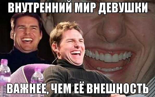 SLhpxMniIsI