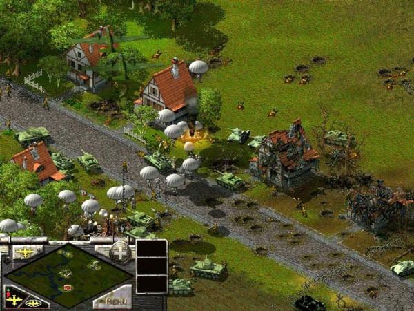 screenshot_sudden_strike_10