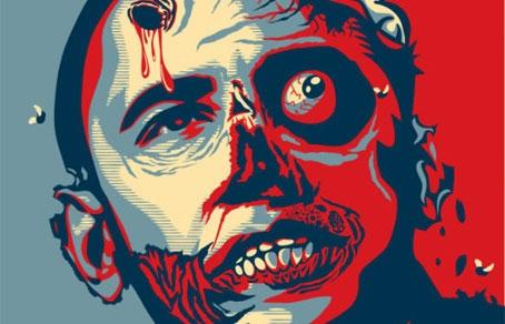 454-292-Obama_zombie