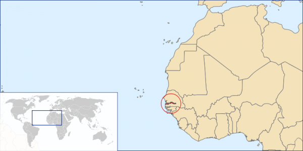 LocationGambia.svg