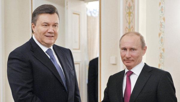 Европа дала Украине срок до конца года — Климкин