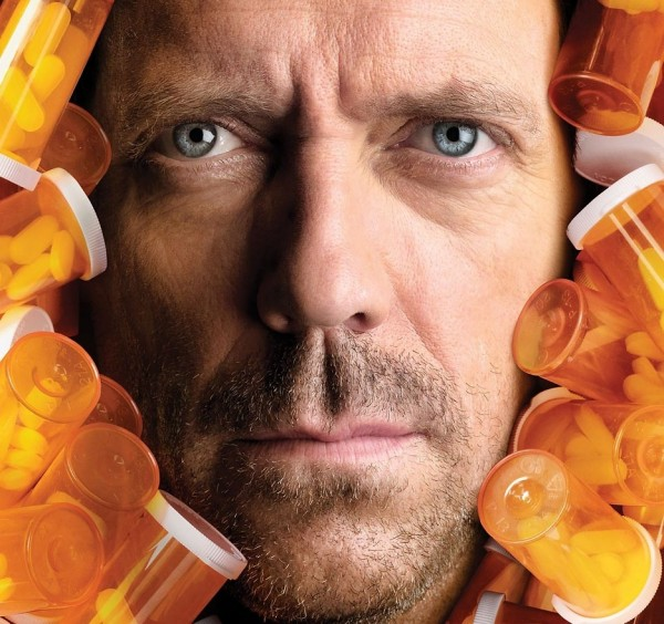 the-real-hugh-laurie-as-dr-house1