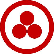 Знамя Мира. Википедия.