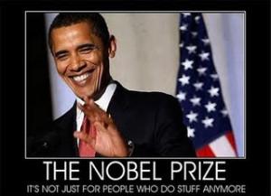 Сирия_Обама премия