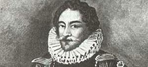 Шекспир_граф Ретленд