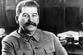 Сталин_1