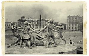 Сталинград_1