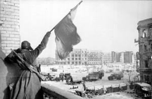 Сталинград_победа