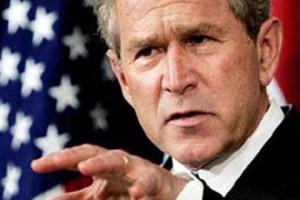 Сирия_Буш