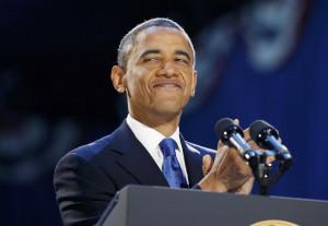 Барак Обама_2
