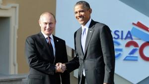 Обама и Путин_2
