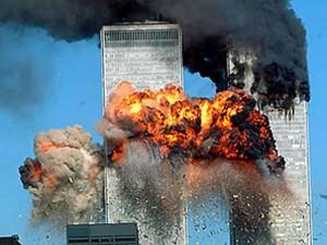 Теракт 11 сентября_1