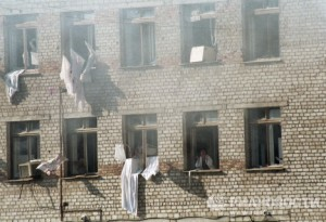 Теракт в Будённовске_1