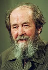 Солженицын_1