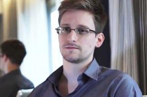 Сноуден_1