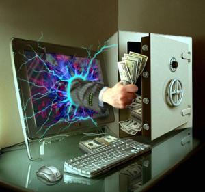 киберпреступники_2