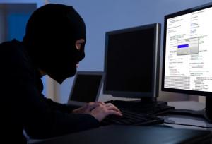 Реферат сеть интернет и киберпреступность 8968