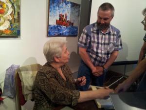Я и Солженицына_20140520_1