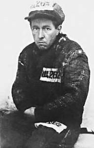 Солженицын в тюрьме_1