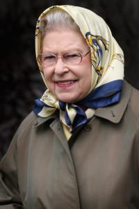 Королева Елизавета 2_1