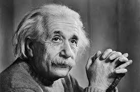 Эйнштейн_1