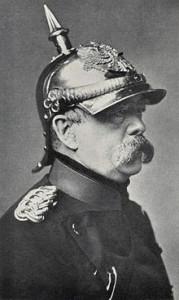 Бисмарк_1