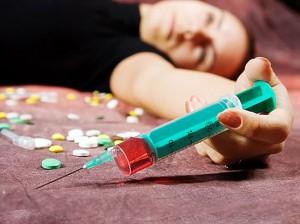 Наркомания_болезнь