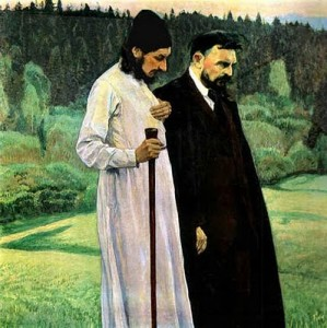 Русская философия_1