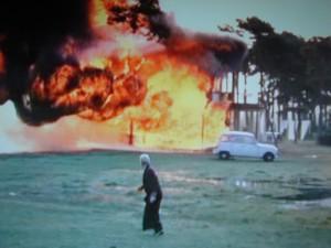 Жертво_пожар дома